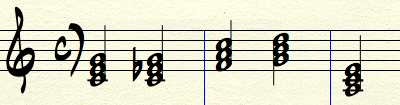just intonation.png